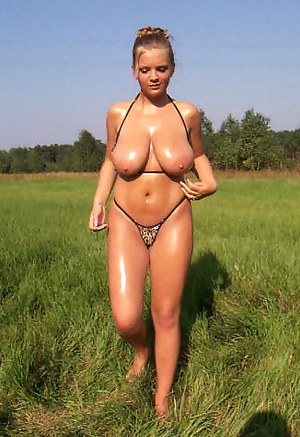 Big Tits Teen Porn Pictures