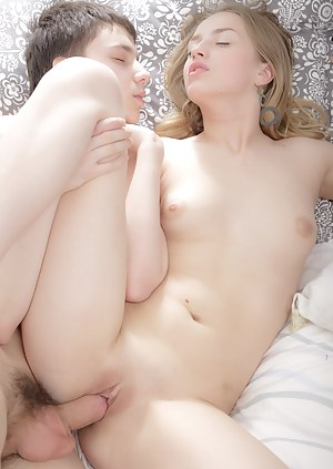 Teen Passionate Sex Porn Pictures