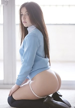 College Porn Pictures