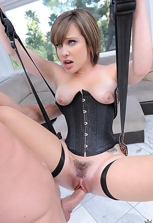 Teen Bondage Porn Pictures