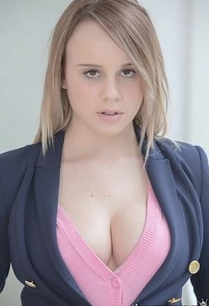 Teen Schoolgirl Porn Pictures