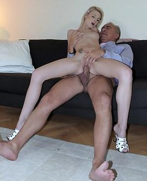 British Teen Porn Pictures